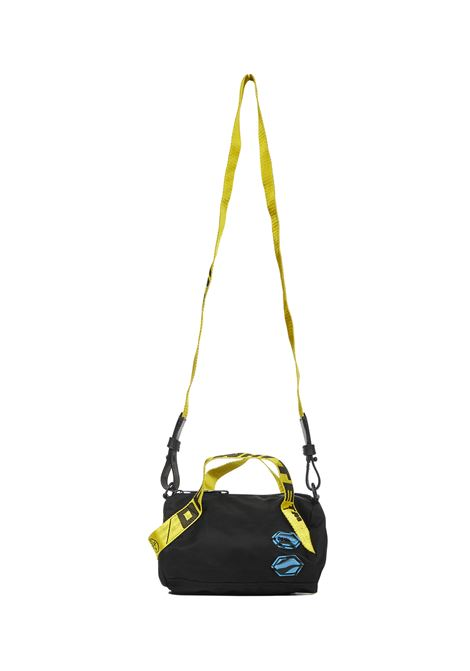 Off-White tote bag  Off-White | 77132927 | OMNA109E20FAB0011000