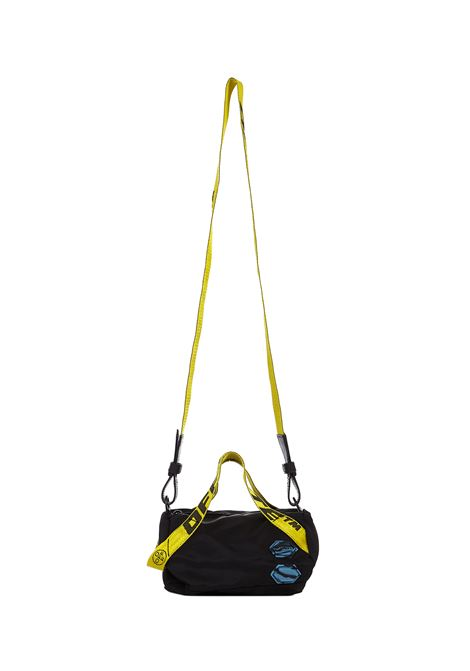 Off-White Totes Off-White | 77132927 | OMNA109F20FAB0011000
