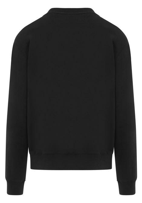 Off-White Sweatshirt  Off-White   -108764232   OWBA055E20FLE0061055