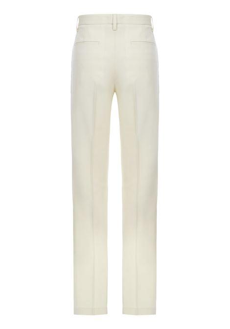 Off-White trouser  Off-White   1672492985   OWCA115F20FAB0066100