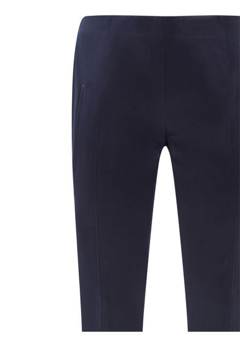 Off-white trouser Off-White   1672492985   OWCA119F20FAB0024500