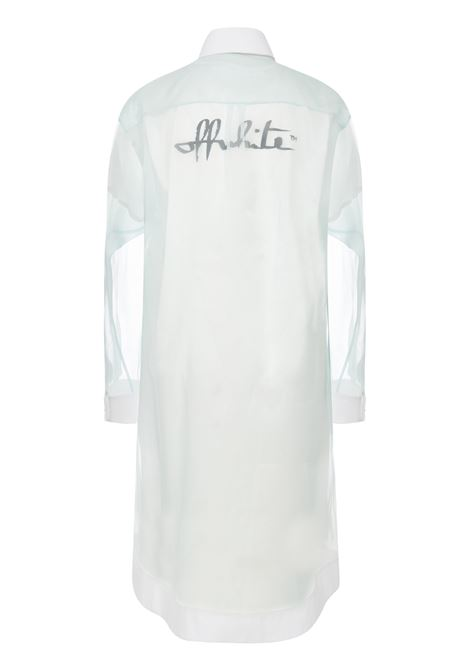 Off-White Dress Off-White | 11 | OWDB262E20FAB0014010