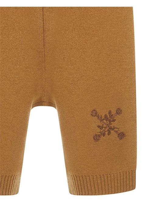 Shorts Off-White Off-White | 30 | OWHM003E20KNI0016262