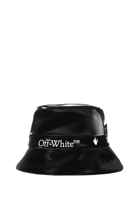 Off-White Cap Off-White   26   OWLB013F20FAB0011001