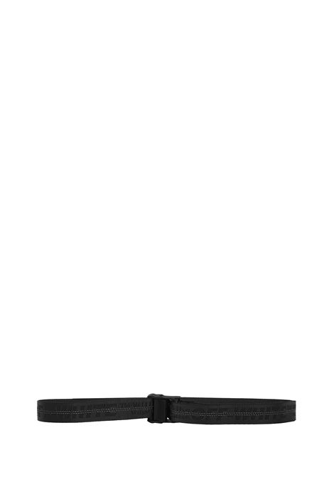 Off-White Belt Off-White   1218053011   OWRB009F20FAB0011001