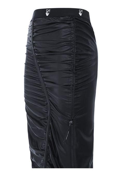 Off-White skirt Off-White | 15 | OWVS001F20FAB0011000