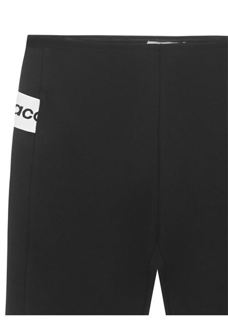 Shorts Paco Rabanne Paco Rabanne | 30 | 19EJPA006VI0071P001