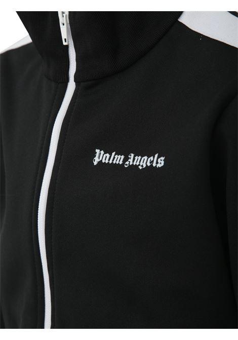 Giubbino Palm Angels Kids Palm Angels kids | 13 | BD018F193840071001