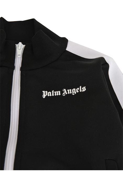 Giubbino Palm Angels Kids Palm Angels kids | 13 | BD018S193840011001