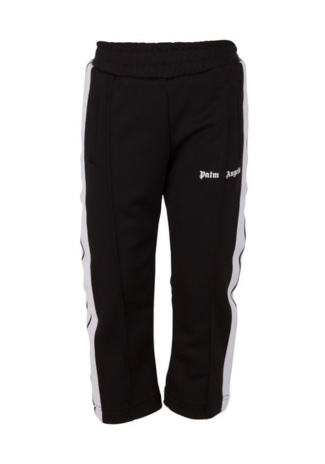Palm Angels Kids trousers Palm Angels kids | 1672492985 | CA041S193840011001