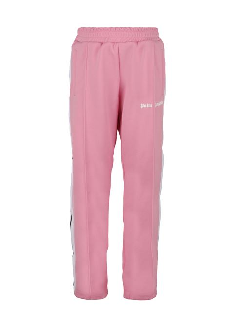 Palm Angels Kids trousers Palm Angels kids | 1672492985 | CA041S193840012901