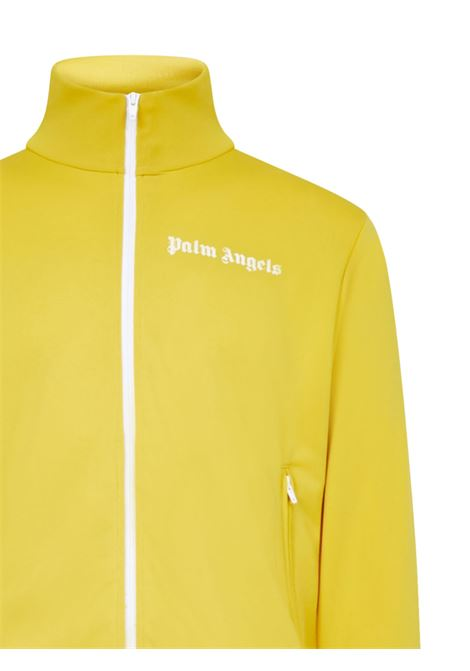 Palm Angels Classic Track Jacket  Palm Angels | 13 | BD001R203840016001