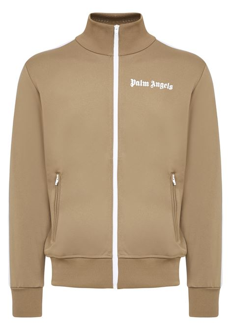 Palm Angels Track Jacket  Palm Angels | 13 | PMBD001E20FAB0016401
