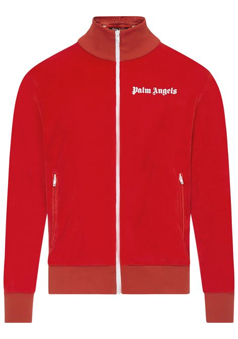 Palm Angels Track jacket  Palm Angels | 13 | PMBD001E20FAB0032901
