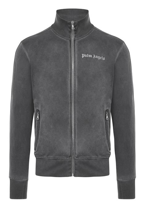 Palm Angels Jacket Palm Angels | 13 | PMBD001F20FAB0031010