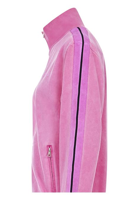 Palm Angels Jacket Palm Angels | 13 | PMBD001F20FAB0033030