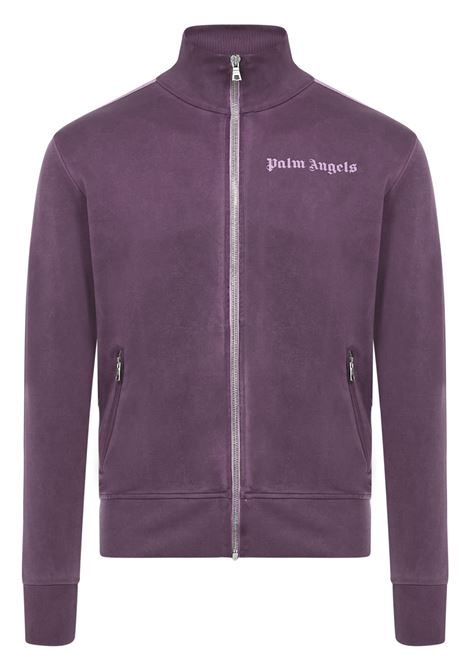 Palm Angels Jacket Palm Angels | 13 | PMBD001F20FAB0033737
