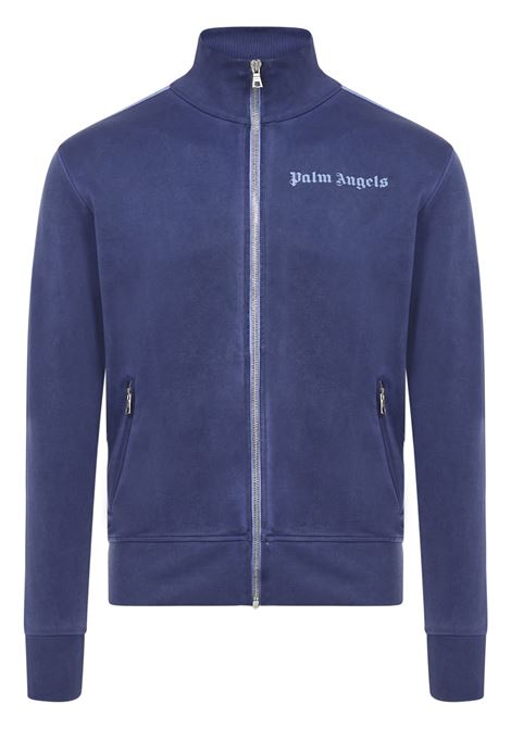 Palm Angels Jacket Palm Angels | 13 | PMBD001F20FAB0034646