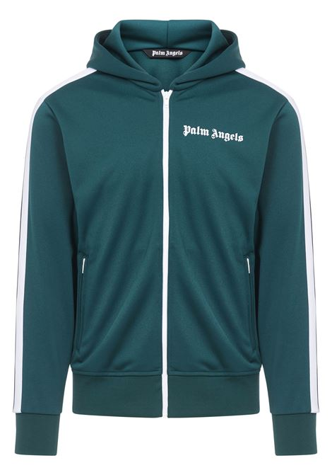 Palm Angels Track Jacket  Palm Angels | 13 | PMBD025E20FAB0035501