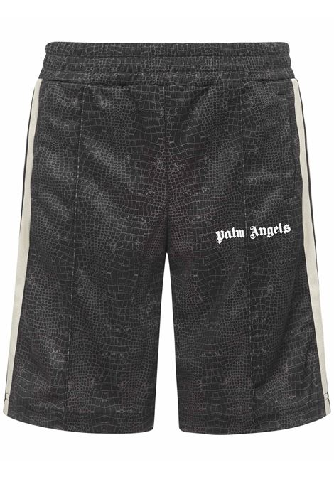 Shorts Palm Angels Palm Angels | 30 | PMCB011E20FAB0096401
