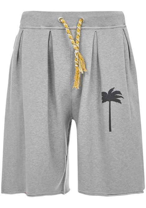 Shorts Loose Palm Palm Angels Palm Angels | 30 | PMCI009E20FLE0010810