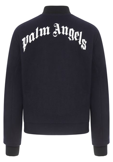Palm Angels Jacket  Palm Angels | 13 | PMEA118E20FAB0014560