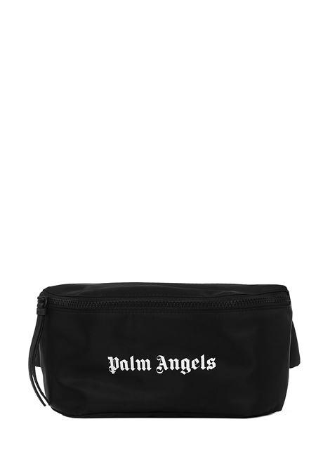 Marsupio Palm Angels Palm Angels | 228 | PMNA030F20FAB0011001