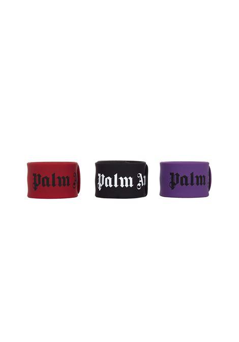 Palm Angels bracelets Palm Angels | 36 | PMOA004F20PLA0018401