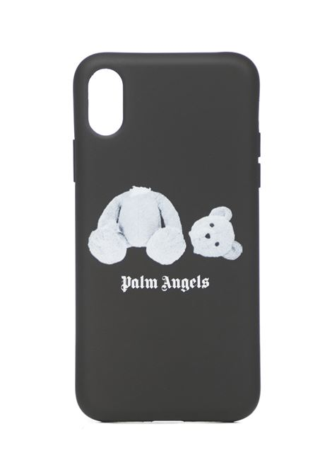 Cover Ice Bear Palm Angels Palm Angels | 165 | PMPA006E20PLA0021001