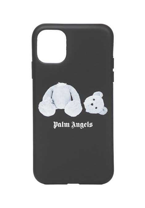 Cover Ice Bear Palm Angels Palm Angels | 165 | PMPA015E20PLA0021001