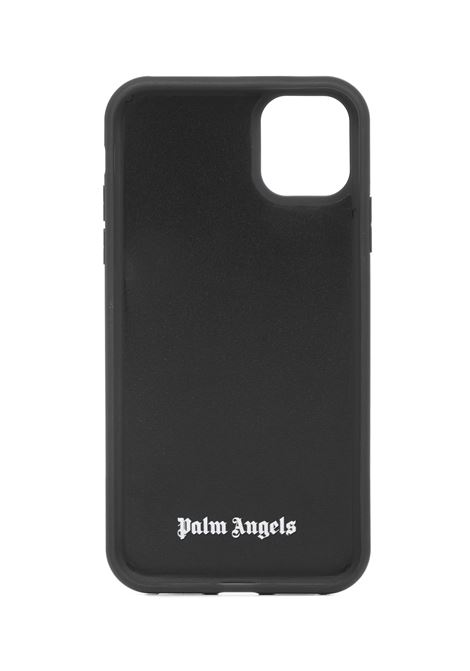Cover Palm Angels Palm Angels | 165 | PMPA015E20PLA0041025