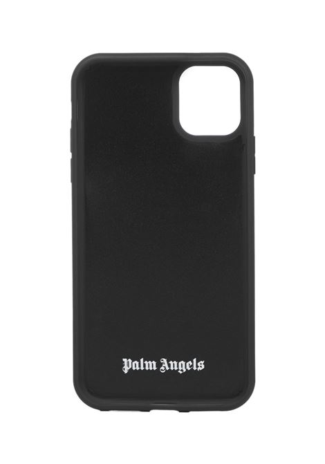 Cover Logo Palm Angels Palm Angels | 165 | PMPA015E20PLA0061001