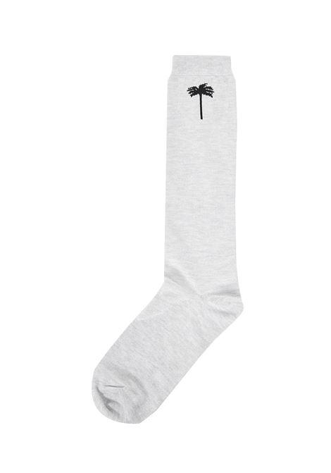 Calzini PXP Palm Angels Palm Angels | -1289250398 | PWRA007F20FAB0010810