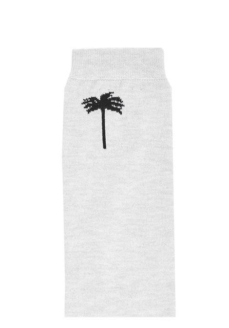 Palm Angels PXP socks Palm Angels | -1289250398 | PWRA007F20FAB0010810