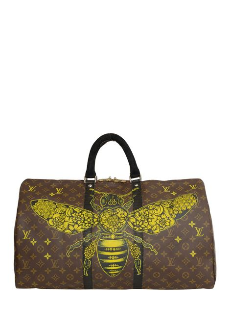 Philip Karto Handbag  Philip Karto | 77132927 | BAG2055BEE