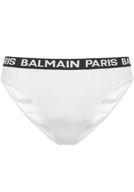 Pierre Balmain Underswear slip Balmain Paris   -1909896608   BPL615010100