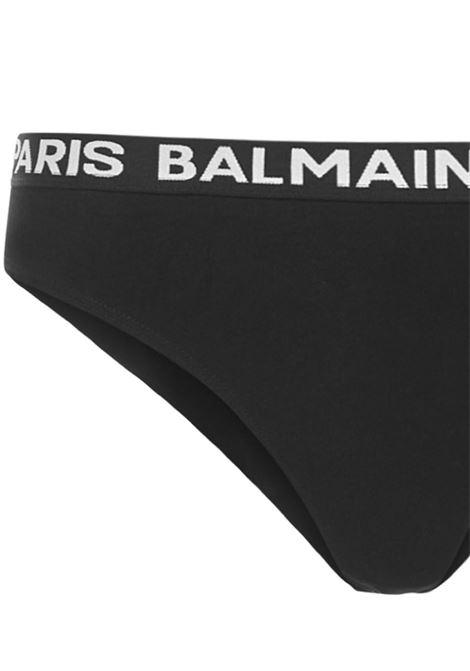 Pierre Balmain Underwear Balmain Paris   -1909896608   BPLL15010001