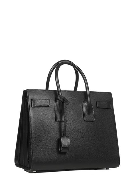 Saint Laurent Sac Du Jour handbag  Saint Laurent | 77132927 | 378299BOWEN1000