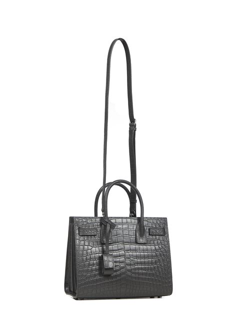 Saint Laurent Sac de Jour Hand bag  Saint Laurent | 77132927 | 421863DZEAE1242
