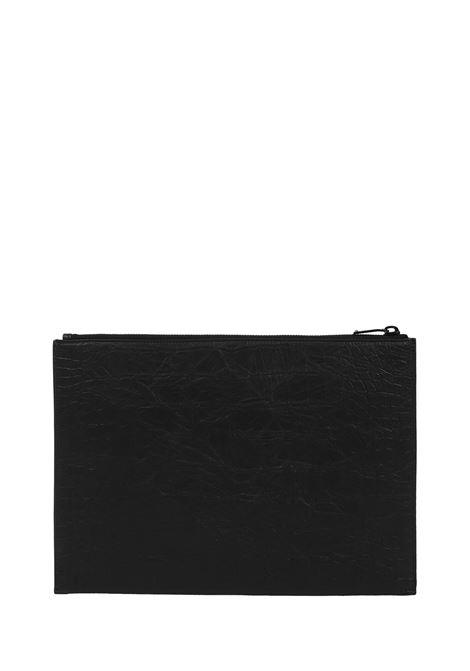 Porta Tablet Saint Laurent Saint Laurent | 77132862 | 453249C9H0U1000