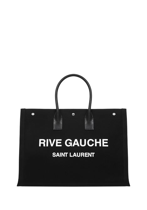 Saint Laurent Rive Gauche Totebag  Saint Laurent | 77132927 | 49929096N9E1070