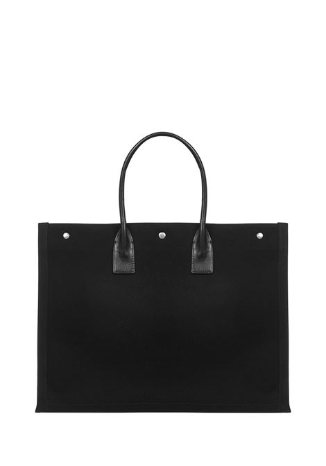Borsa a mano Rive Gauche Saint Laurent Saint Laurent | 77132927 | 50941596N9E1070