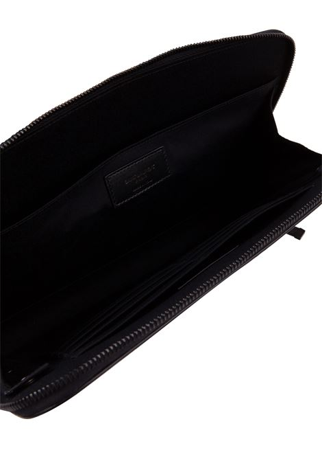 Saint Laurent tablet case Saint Laurent | 77132862 | 529862C9H0U1000