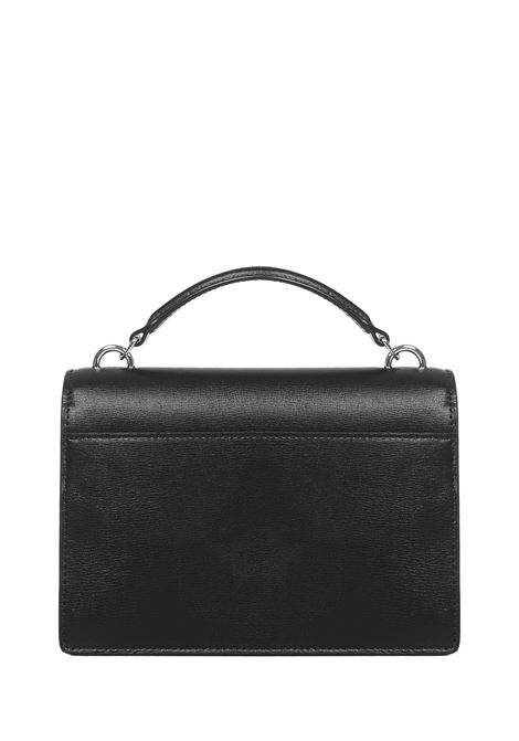 Saint Laurent Sunset Hand bag  Saint Laurent | 77132927 | 533026D422N1000