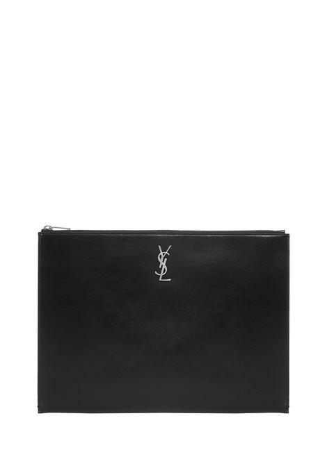Clutch Monogram Saint Laurent Saint Laurent | 77132891 | 5346800SX0E1000