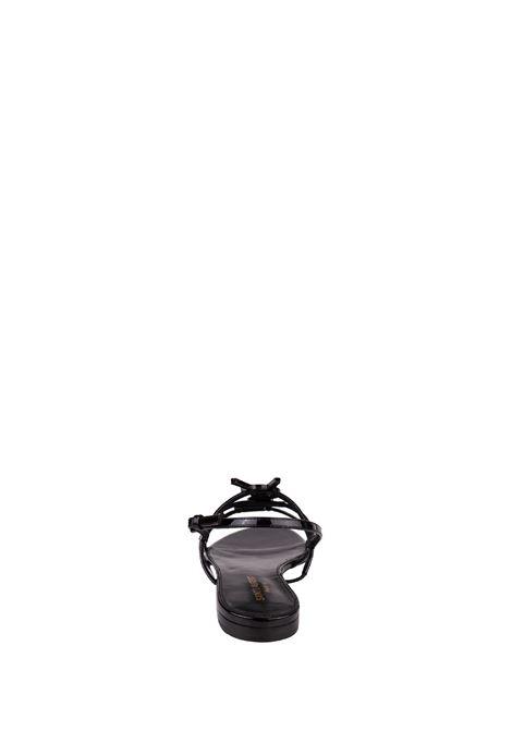 Sandali Saint Laurent Saint Laurent | 813329827 | 5522450NPVV1000