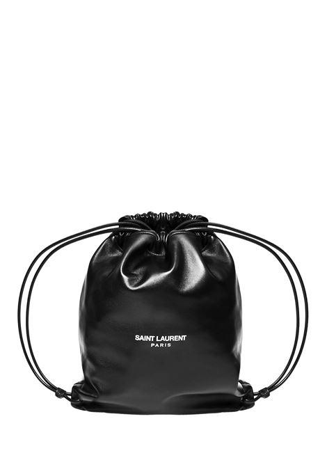 Zaino Saint Laurent Saint Laurent | 1786786253 | 5539190YP0E1000