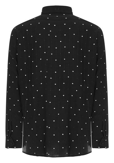 Camicia Saint Laurent Saint Laurent | -1043906350 | 564172Y1B361095