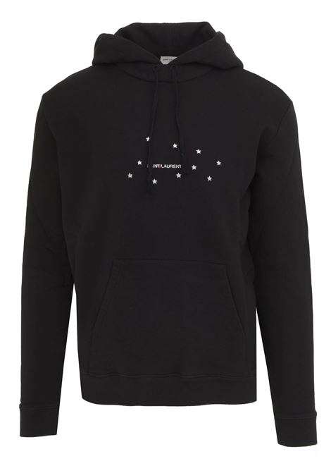 Sweatshirt Saint Laurent  Saint Laurent | -108764232 | 577092YBJH21081