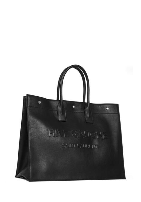Borsa a mano Noe Saint Laurent Saint Laurent | 77132927 | 587273CWTFE1000